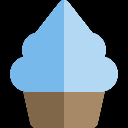 Frozen Yogurt Ice Cream Png Icon