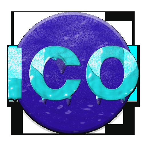 Frozen Tha Icon