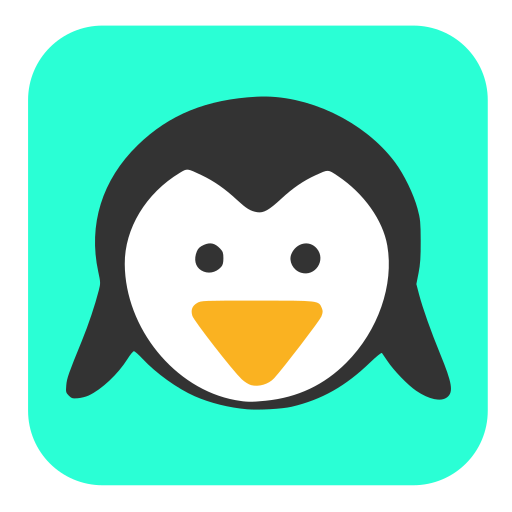 Frozen, Bubble Icon Free Of Super Flat Remix Apps
