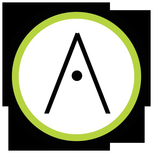 Atlauncher Servers Atl Server List