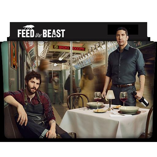 Beast Ftb Icon