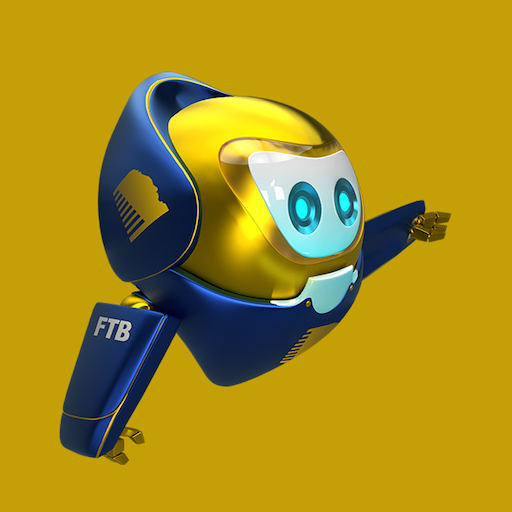 The best free Ftb icon images  Download from 11 free icons