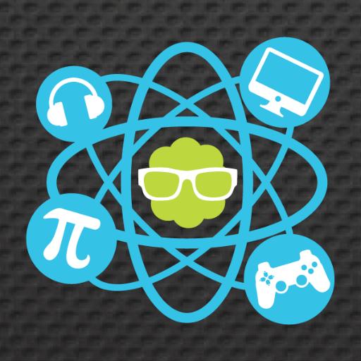Geek Industry
