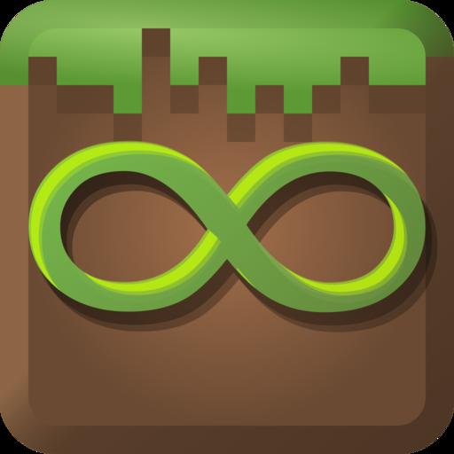 Multimc Free Download For Mac Macupdate