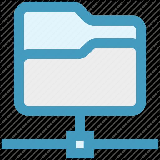 Access, Connection, Data, Folder Share, Ftp Access, Network