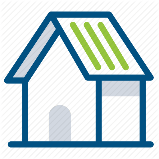 Building, Cell, Energy, Home, House, Pet, Property Icon