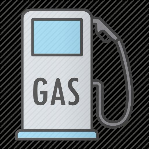 Fuel, Fuel Pump, Gas, Gas Station, Gasoline, Petrol, Petrol