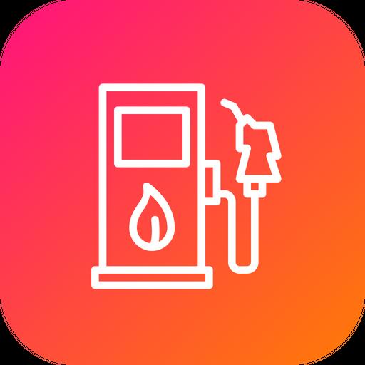 Ecology, Environment, Fuel, Petrol, Pump, Station