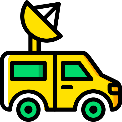 Fuel Truck Png Icon