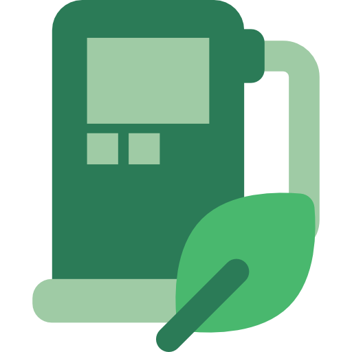 Gasoline Pump, Fuel, Gasoline, Miscellaneous, Gas, Gasoline