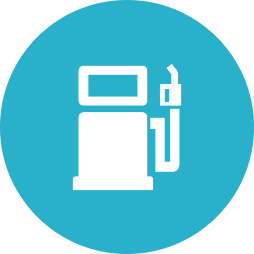 Fuel Tank Icons, Download Free Png And Vector Icons