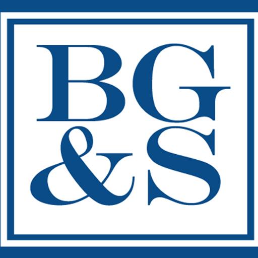 Barlow Garsek Simon, Llp A Full Service Civil Law Firm
