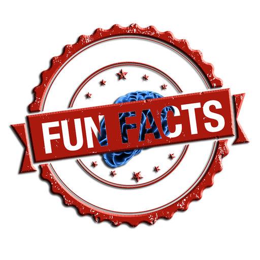 Brain Food Fun Facts!