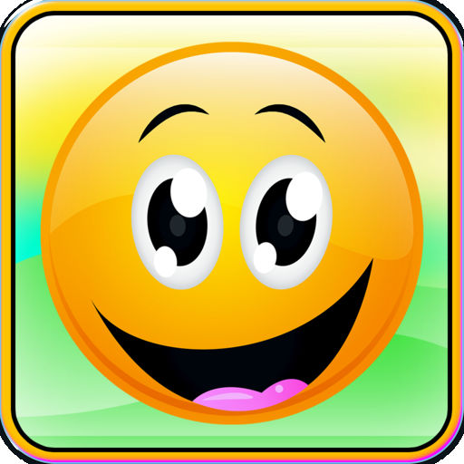Talking Emoji Fun
