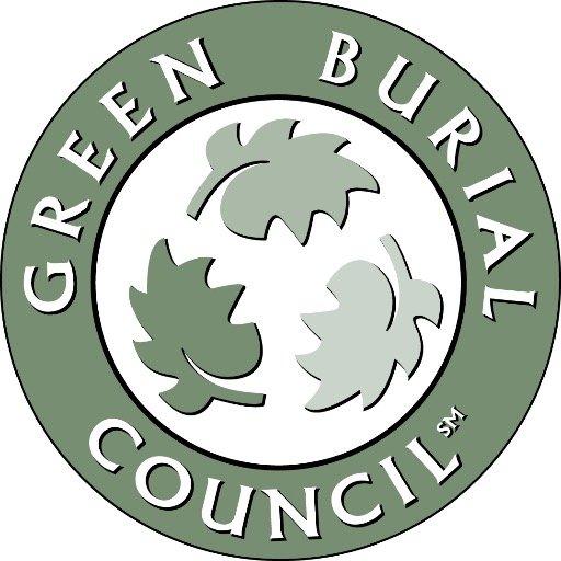 Green Burial Council