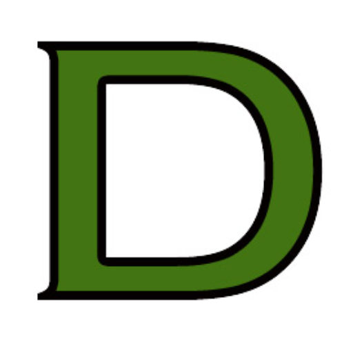 Cropped Dfh Icon Dalmeny Funeral Home