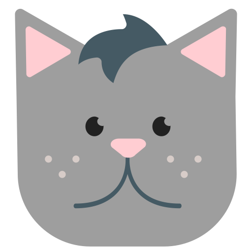 Funny Cats Icons, Download Free Png And Vector Icons