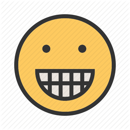 Funny Icon Png at GetDrawings com | Free Funny Icon Png