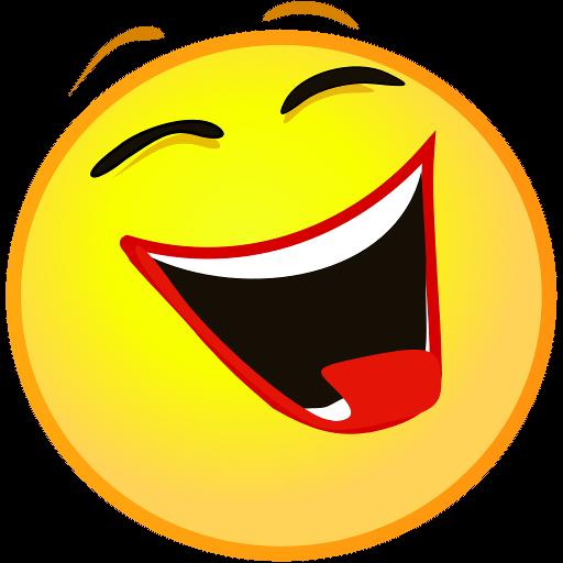 Funny Googles Logo Png Images
