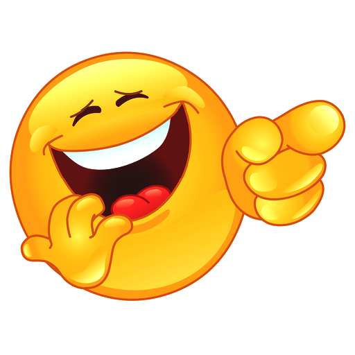 Funny Jokes Amazon Ca Appstore For Android