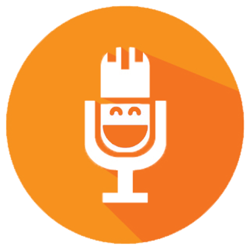 Funny Voice Changer Appstore For Android