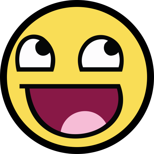 Funny Icon Png Png Image