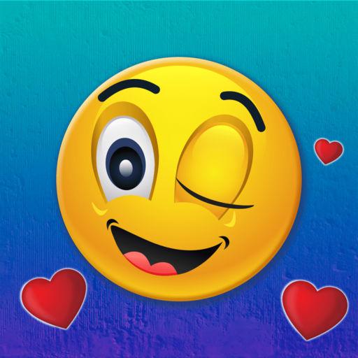Adult Emoji Icons