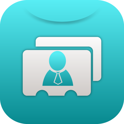Profile Icon Business Iconset Graphicloads