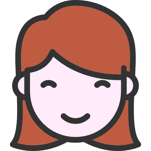 Smile Icons Free Download