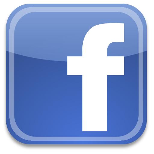 Fimotilu Facebook Icon For Website
