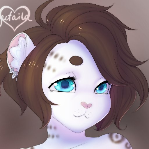Yutaila On Twitter Made A New Icon For Myself Xp