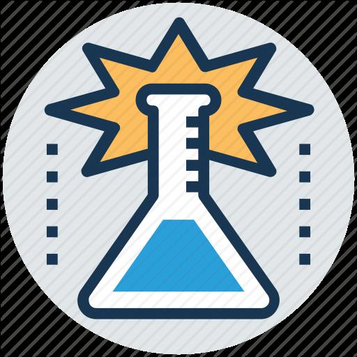Alcoholic Fermentation, Chemical Reaction, Chemistry, Nuclear