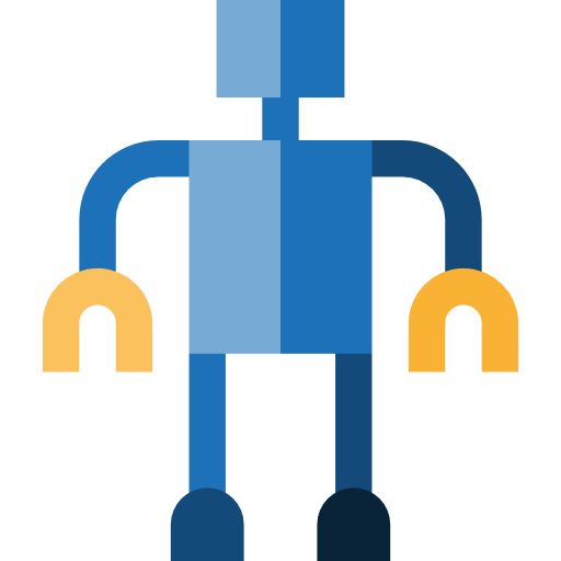 Miscellaneous, Robot, Machine, Android, Technology, Automaton