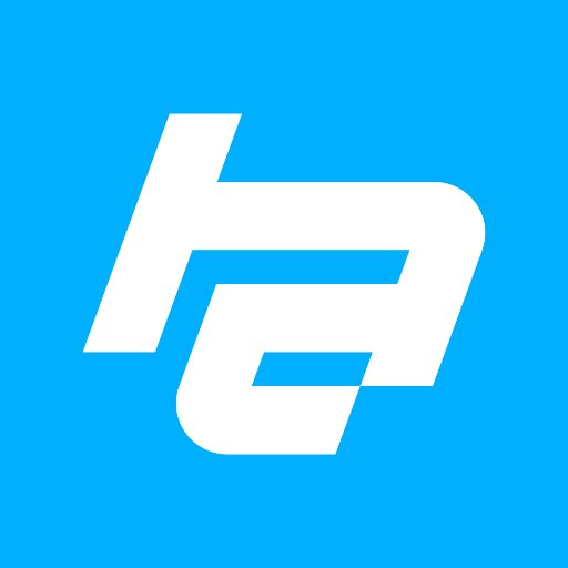 Hyperapp On Twitter Fyi Hyperapp Without Jsx