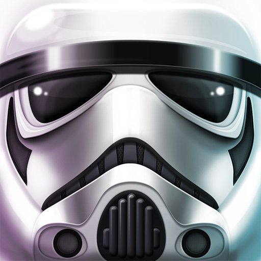 Join The Empire Fyi We Do't Pay Well Star Wars Amino Star Wars