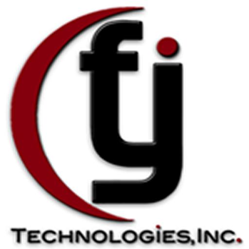 Cropped Fyilogoicon F Y I Technologies, Inc