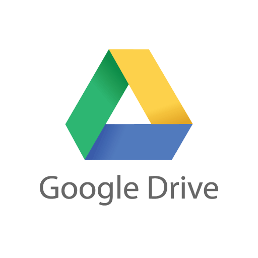 Using Google Drive In Your App Agostini Tech