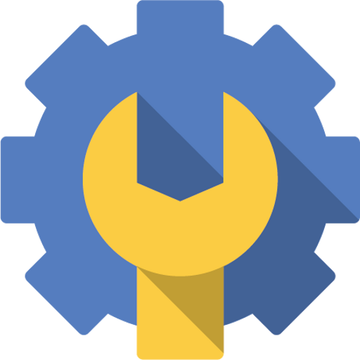 Best Practices For Initial Domain Setup When Deploying Google
