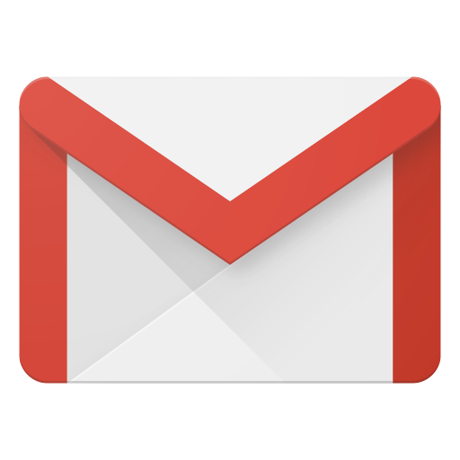 Gmail Secure Enterprise Email For Business G Suite