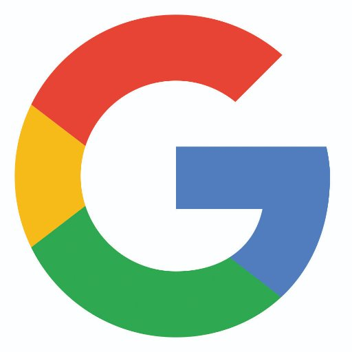 Google Apps Free G Suite Legacy