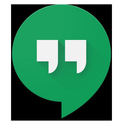 Google Hangouts G Suite Nutzer Bald Nicht Mehr