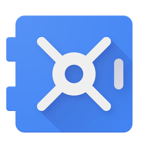Google Vault Ediscovery Email Archiving G Suite