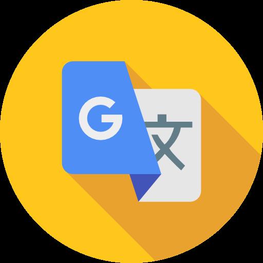 Logo, Translate, Social Media, Language, Logotype, Translator