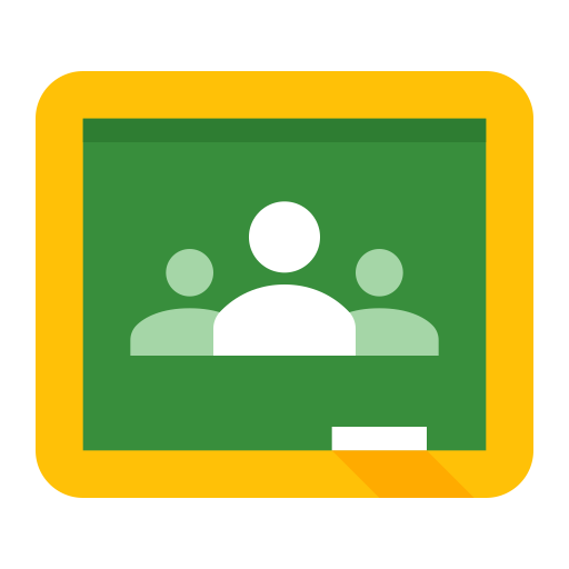 Privacy Evaluation Google Classroom