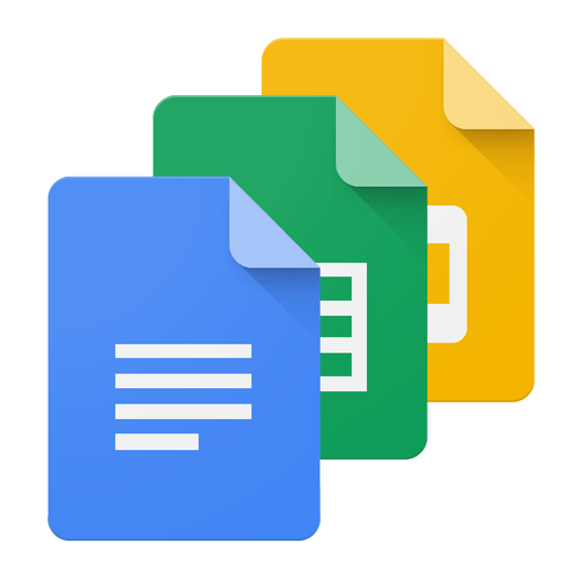 Using G Suite For Lli Members Lifetime Learning Institute