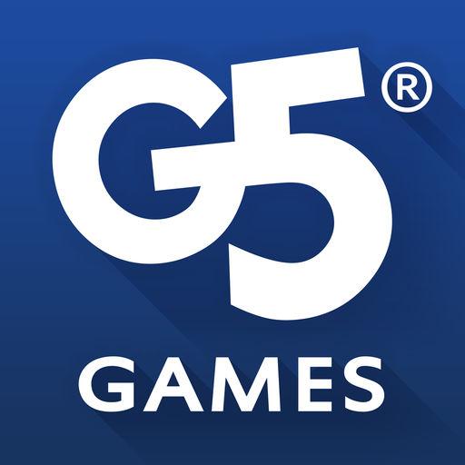 Games Navigator