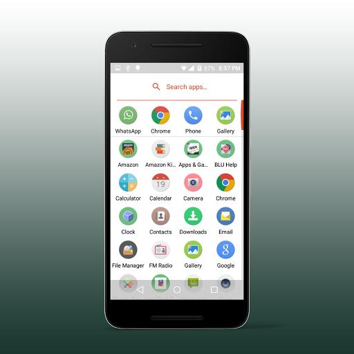 Icon Pack For Moto Plus Apk Version Apk Plus