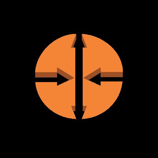 Vpc Icon
