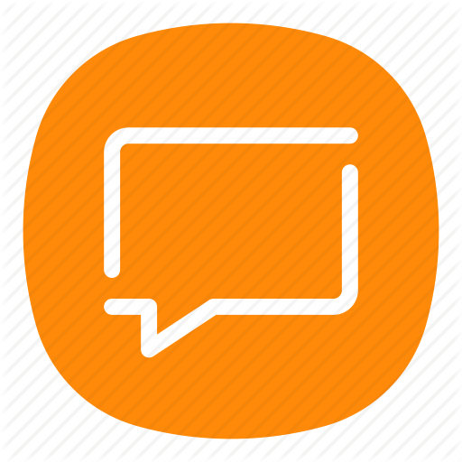 App, Chat, Galaxy, Message, Messaging, Mobile, Ui Icon