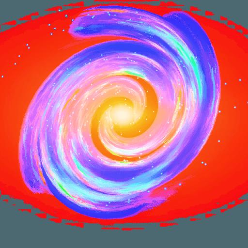 Galaxy Fortnite Skin Tracker